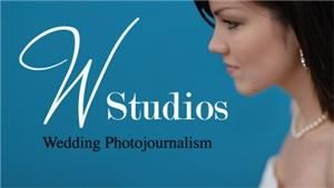 W Studios, Colleyville — W Studios Means Fine Art Photojournalism