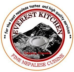 Everest Kitchen Calgary