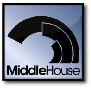MiddleHouse Events