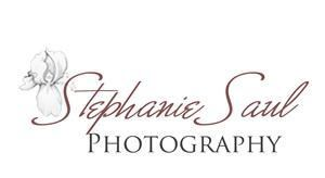 Stephanie Saul Photography - Santa Barbara