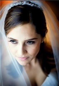 South Florida Bridal Makeup Artist & Hair Stylist