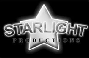 Starlight Productions Company Fort Smith