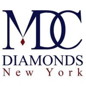MDC Diamonds NYC, New York
