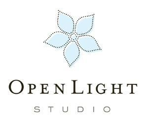 Open Light Studio - Savannah Wedding Photographer