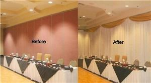 Fabrication Events FL