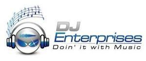 DJ Enterprises - Chicago