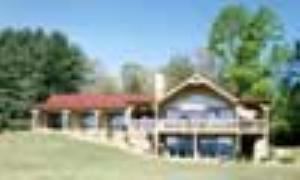Entire Facility, Cumberland Mountain Lodge, Crossville