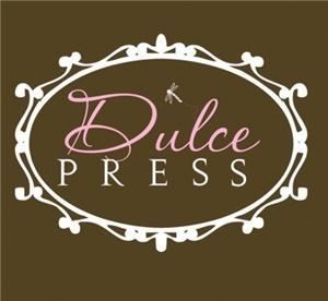 Dulce Press - Newport, Newport