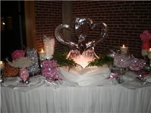 A Confident You Wedding and Event Planning - Cape Girardeau