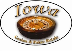 Iowa Casino Rentals, Des Moines — The team at Iowa Casino & Poker Rentals is well trained and equipped to provide our clients with a casino experience unparalleled to others. We are a full-service, all-inclusive casino event provider, with high-end equipment and engaging, fun casino dealers who are guaranteed to provide your guests with every possible accommodation to make their night a fun, stress free process. 