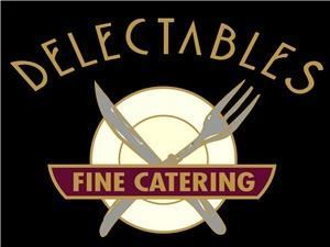 Delectables Fine Catering, Inc