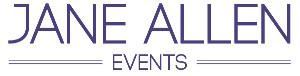 Jane Allen Events - Chicago