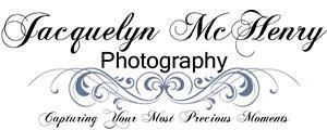 Jacquelyn McHenry Photography