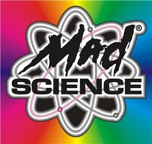 Mad Science of Peoria