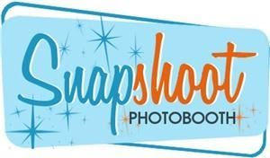 Snapshooot Photobooth - Tampa