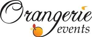Orangerie Events - Greensboro