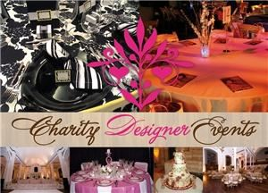 Charity Designer Events, Redondo Beach  Charity Designer Events is comprised of enterprising ladies that have a passion for God and designing extraordinary 
