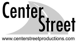 Center Street Productions