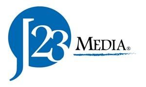 J23 Media - Washington