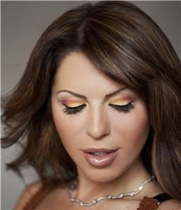 Makeup Artist NYC- NJ