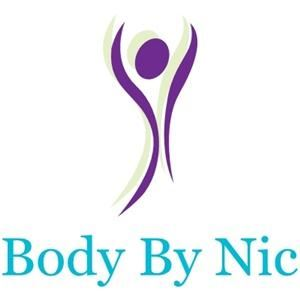 Body By Nic Personal Training