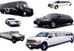 Chicago-Limousine Inc. in Chicago, IL, Chicago — Chicago-Limousine, Inc