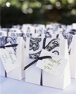 Luxe Weddings and Events - Orlando