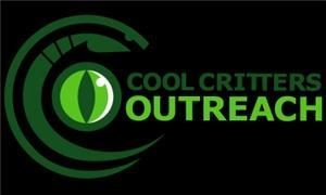 Cool Critters Outreach