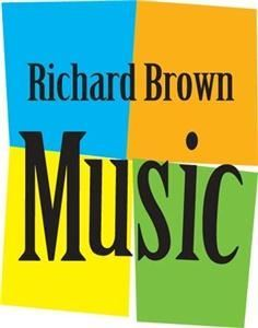 Richard Brown Music