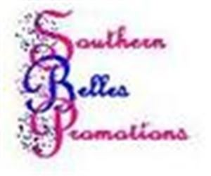 Southern Belles Promotions, Lucedale  &quot;Our Southern Hospitality and Warm Smiles are a Friendly Way of Greeting Everyone&quot;  Providing services in Planning/Managing/Entertainment/Live Music/Staffing/Catering for the Events and Promotions Industry.  From Corporate to Individuals.