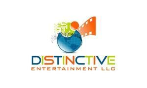 Distinctive Entertainment