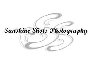 Sunshine Shots Photography, Cincinnati