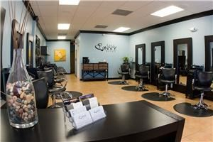 True Envy Salon
