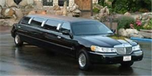 Boston City Ride Limo