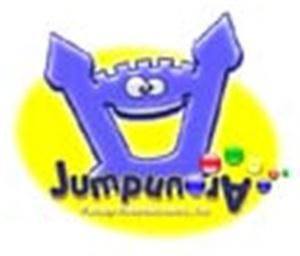 Jump Around family Entertainment