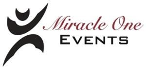 Miracle One Events