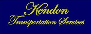 Kendon Transportation Services