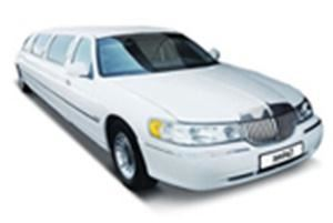 Minneapolis Limousine USA