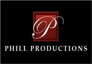 Phill Productions - Fort Worth