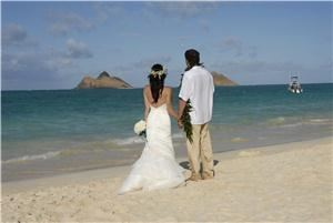 Aloha Bridal Gallery Weddings & Events, Kapolei — Congratulations on your upcoming wedding!!!