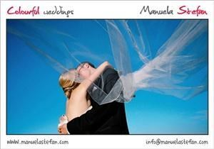 Manuela Stefan - Boston, Boston — Manuela Stefan Photography is a boutique wedding and lifestyle photography located downtown Toronto.