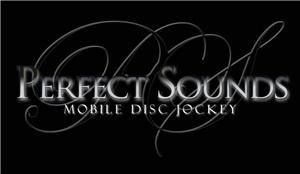 Perfect Sounds DJ & Lighting Co.