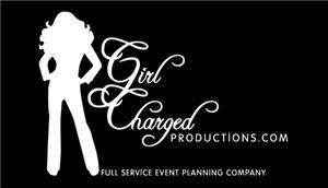 Girl Charged Productions, Palm Springs