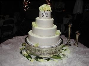 Staycations Beach Weddings & Catering, Gulf Shores