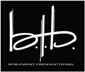 Best Of The Best Event Productions