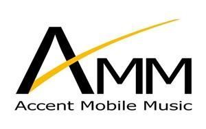 Accent Mobile Music