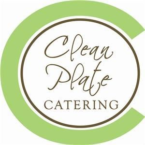Clean Plate Catering