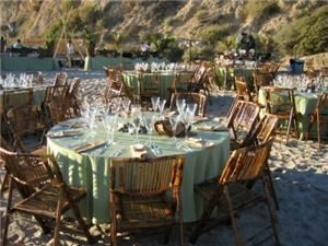 Gourmet Events By Nancy, Riverside