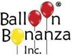 Balloon Bonanza Incorporated