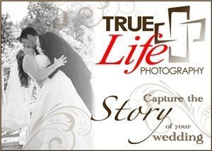 True Life Photography